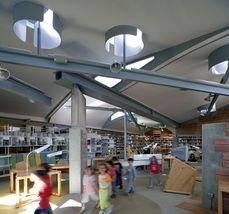 Miralles Tagliabue.Biblioteca Enric Miralles.1.jpg