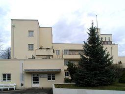 PeterBehrens.12ApartamentosWeissenhof.3.jpg