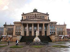 Sala de conciertos de Berlín.2.jpg
