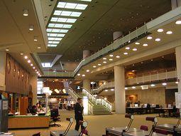 Scharoun y Wisniewski.Biblioteca Berlin.2.jpg