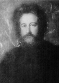 William Morris, Socialista e innovador en las artes