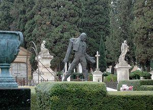 Cementerio de San Fernando.Sevilla.jpg