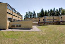EscuelaMeyerWittwer.4.jpg