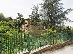 Francescovenezia.CasaL.2.jpg