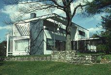 Gropius.Casa Gropius.3.jpg