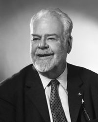 Hitchcock Henry-Russell.jpg