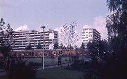 InterbauHansaviertel.8.jpg