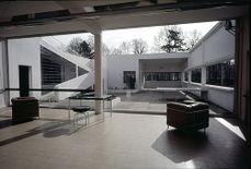 Le Corbusier.Villa savoye.9.jpg
