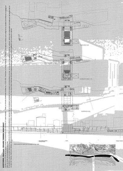 Ricard torres-pfc1.jpg