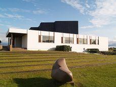 Aalto.Casa de los paises nordicos.2.jpg