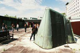 Aalto.wolfsburg cultural center.5.jpg