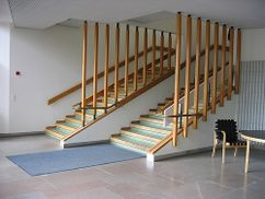 Alvar Aalto.Universidad Técnica de Otaniemi.5.jpg