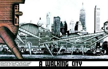 Archigram.WalkingCity.jpg