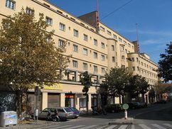 Bebelhof, Viena (1925-1926)