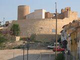 CastilloElda restauracion.jpg