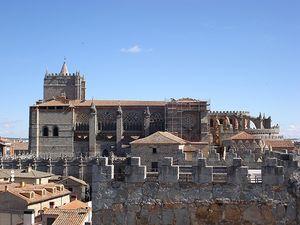 Catedral avila.1.jpg