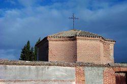 Ermia de Santa Maria.Alcazaren.jpg