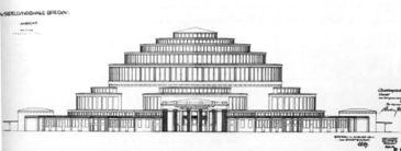 MaxBerg.Sala del Centenario.Planos3.jpg