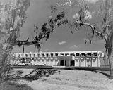 Club de campo y yates de Lake Region, Winter Haven, FL (1960)