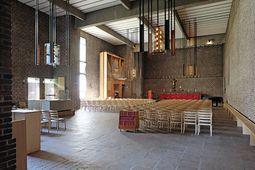 PeterCelsing.IglesiaSantoTomas.6.jpg