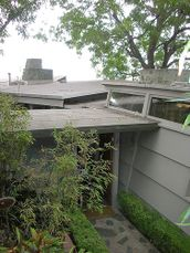 Rudolf Schindler.Casa Kallis.3.jpg