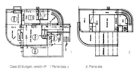 Scharoun.Casa33.PlanosA4.jpg