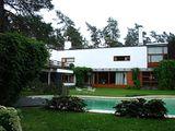 Villa Mairea, Noormarkku (1938-1939)