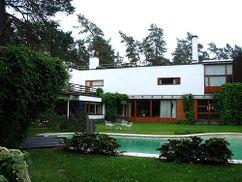 Villa Mairea.2.jpg
