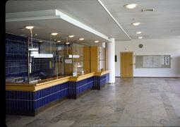 Aalto.LappiaTalo.5.jpg