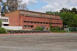 Aalto.UniversidadPedagogia.3.jpg