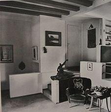 Adolf Loos.Villa Moller.6.jpg