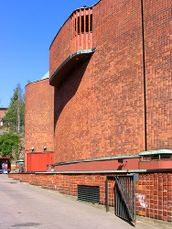 Alvar Aalto.Casa de laCultura.Helsinki.3.jpg