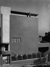Andre Lurcat. Villa Guggenbuhl.6.jpg