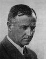 AntonioUbaldoVilar.JPG