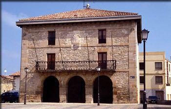 Ayuntamiento de Alegría-Dulantzi.jpg