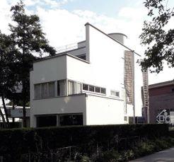 BrinkmanVanderVlugt.Casa Sonneveld.8.jpg