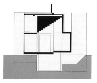 Casa VI-seccion bb.jpg