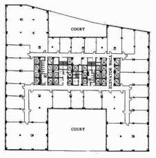 Edificio Chrysler.Planos4.jpg