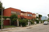 Le Corbusier.Cite Fruges.quinconce.jpg