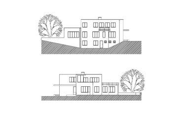 Mies.Casa Esters.planos4.jpg