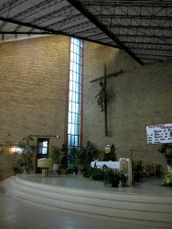 MiguelFisac.IglesiaPuntaUmbria.5.jpg