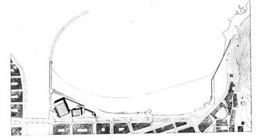 MoneoKursaal.Planos1.jpg