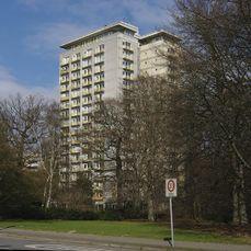 MuellerSiegmann.EdificioGiraffe.1.jpg