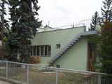 Casa 47 en la Colonia Werkbund de Viena (1931-1932)