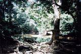 Río Osun