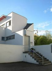 Scharoun.Casa33.4.jpg