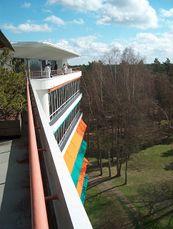 Aalto.SanatorioPaimio.7.jpg