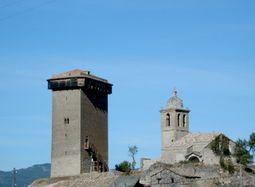 CastilloAbizanda.1.jpg