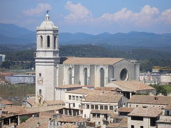 CatedralGerona.jpg