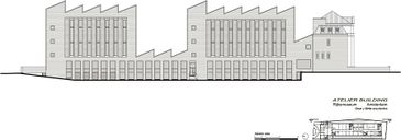 Cruz y Ortiz.Talleres de restauración del Rijksmuseum.planos6.jpg
